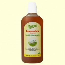 Bio 1000 Panamarinde